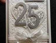 weddingcards