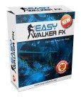 Easy Walker FX