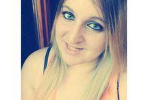 foto me