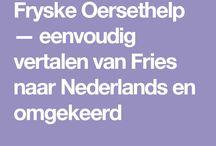 Fryske Oersethelp-vertaling