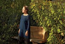 Urban Orchards: Inspirational people / information & resources / by Sarah Carles