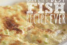 Recipes / by hafsa farooqui