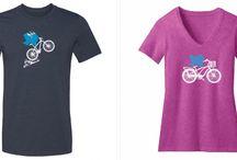 Women's Texas apparel / Women's Texas tees and hoodies.