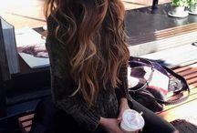 farba vlasov