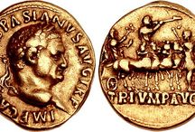 roman collections