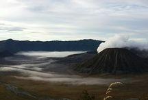 Traveling Indonesiakoe / The Journey