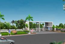 Gmada plots Mohali / Fortune Real Estates offers various types of residential and commercial plots in Mohali.