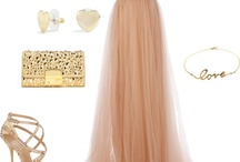 Things to Wear / by theresa risso