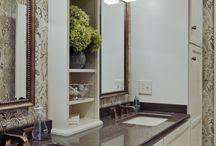 bathroom renno