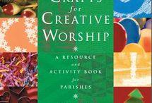 Children: Worship