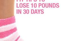 Health / Loose weight