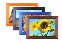 Wanddekoration für dein Zuhause / Fotodrucke, Leinwände, Acryl, Alu-Dibond & mehr. Lassen Sie sich inspirieren und gestalten Sie Ihre DIY Heim-Galerie. Entdecken Sie zahlreiche Fotodrucke & Wandbilder,  Gestaltungsideen und Inspiration zur Wohnungsgestaltung.