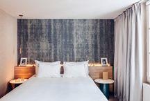 Design hotels Paris