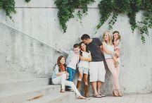 Brandt Family session