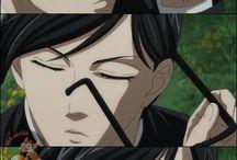 坂本ですが? (Sakamoto Desu Ga?)