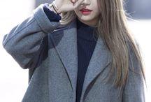 yongsun; you seep into me