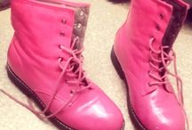 doc martens (style
