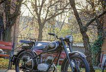 csepel motorcycle