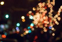 ** Fancy Lights **