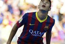 Neymar <3 <3 <3
