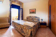 Appartamenti / Appartamenti Araba Fenice