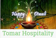 Diwali Offer in Hotel Booking / Get special offers in Hotel booking in karol bagh delhi on occasion of Diwali. Contact us via Email : tomarhospitality`@gmail.com, sales@tomarhospitality.com Mo.: +91-9899145516.