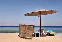 Egypt Taba
