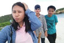 Lombok Timur, Pantai Kura-kura