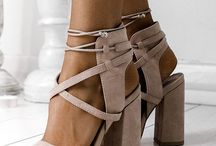 lovely SHOES !!!