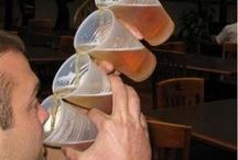 Beber...beber...