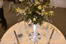 Wedding Show / Wytheville Wedding Show