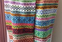 strikkesaker