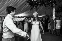 Wedding Photography by Louise