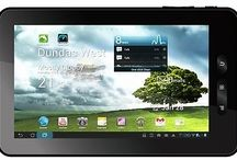 Android Deals / Android application and phone deals and coupons