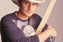 Brad Paisley / Brad Paisley music,videos,photos and more
