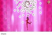 Miraculos-As Aventuras de LadyBug