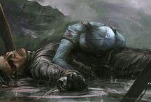 Resident Evil Pics