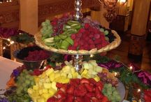 ray and chere fruit tray 2018