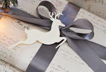 Christmas/gifts