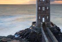 Light House's