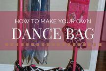 Dance / Dance ideas, inspiration.