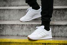 """adidas ZX 500 OG """"White"""" (S79181)"""
