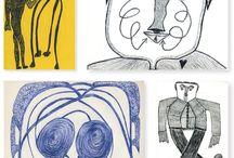 Art & Artistry