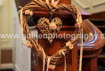 Weddings at Horsley Towers / Galileo Photography @ Horsley Towers