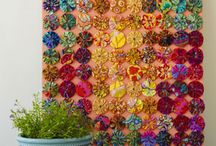 Quilts / by Antonia Hart