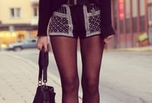 moda y outfits