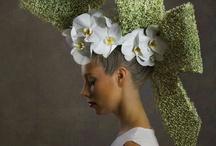 Kukkavaatteet