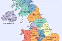 Everything United Kingdom