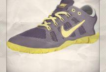 Crossfit Schuhe von Nike / CROSSFITSCHUHE.DE stellt euch hier die besten Crossfit-Schuhe von Nike vor! Alle Reviews und wertvolle Informationen bekommt ihr auf http://www.crossfitschuhe.de