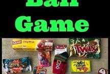 gift wrap game